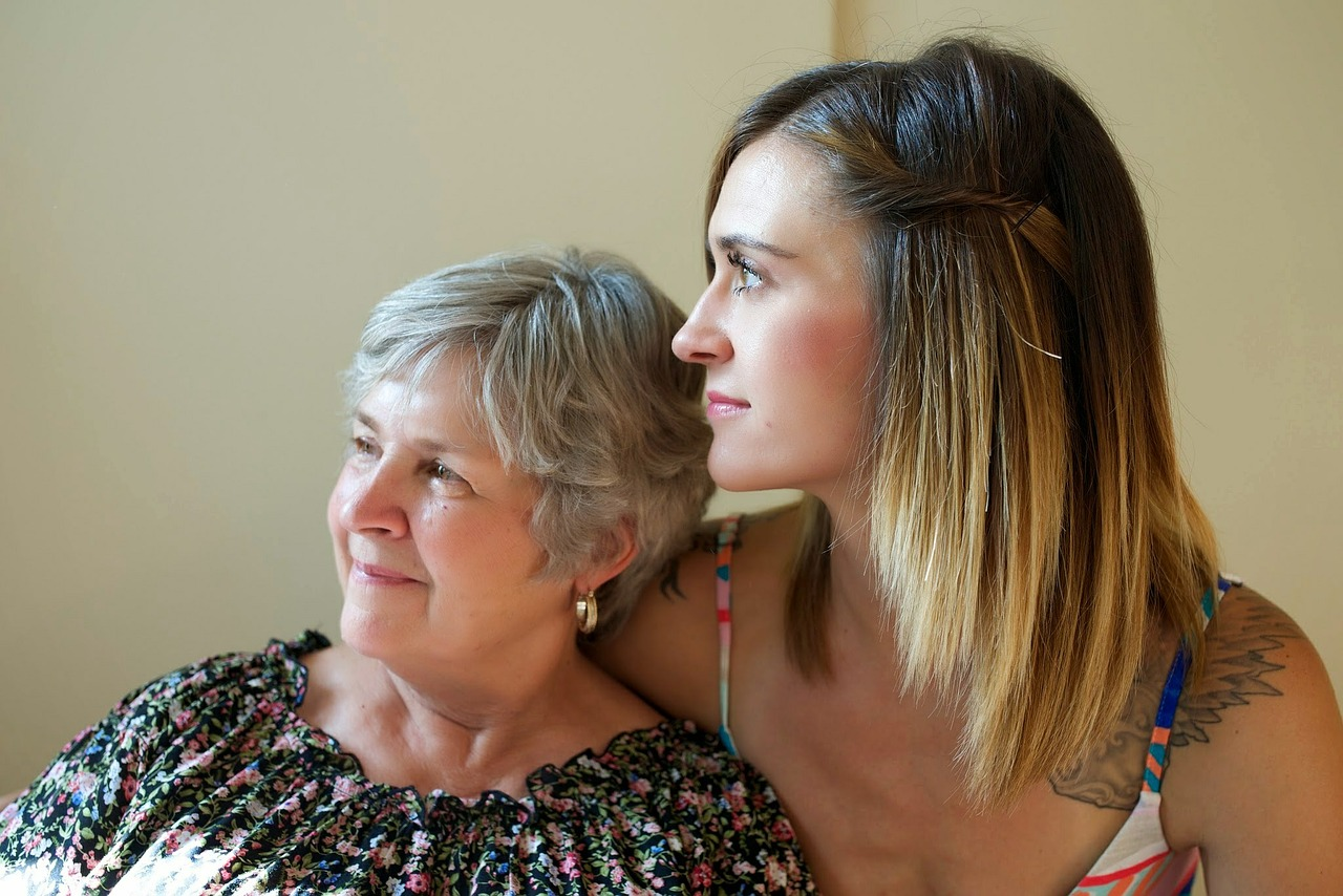 Caregivers | Long Term Care | Essential Plans of Insurance