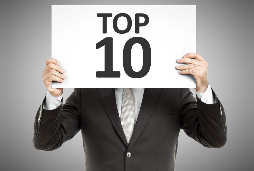 Top 10 Misconceptions About Saving for Medical Care