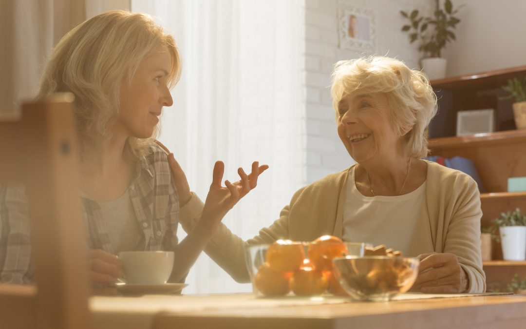 5 Most Important Financial Questions to Ask Your Parent