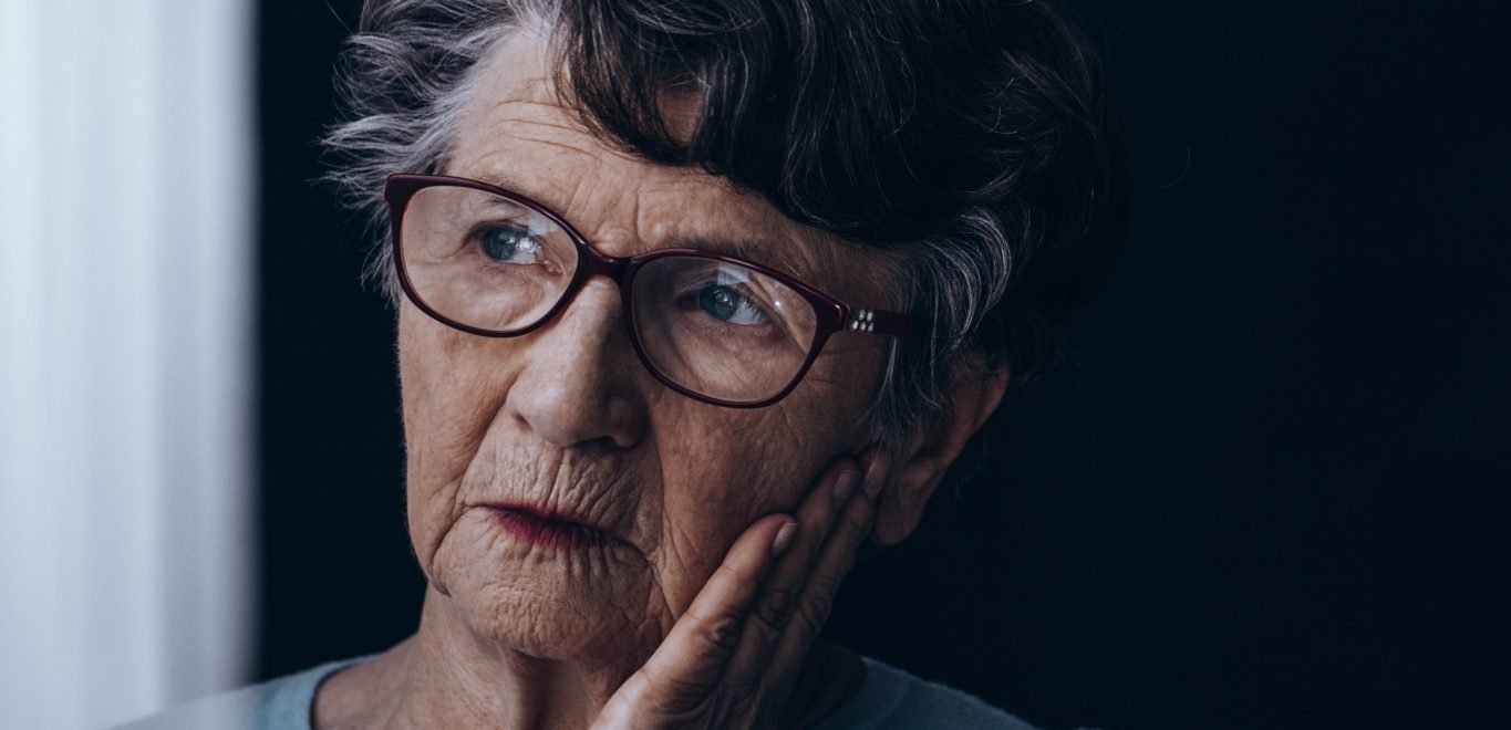Twelve Things About Dementia People Wish They'd Known Earlier | Essential Plans of Insurance USA