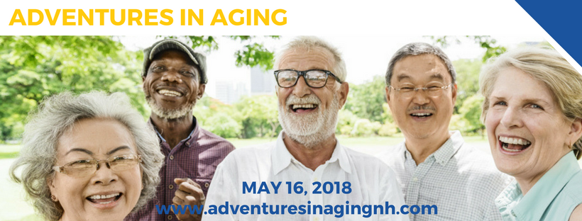 Adventures in Aging with Essential Plans of Insurance