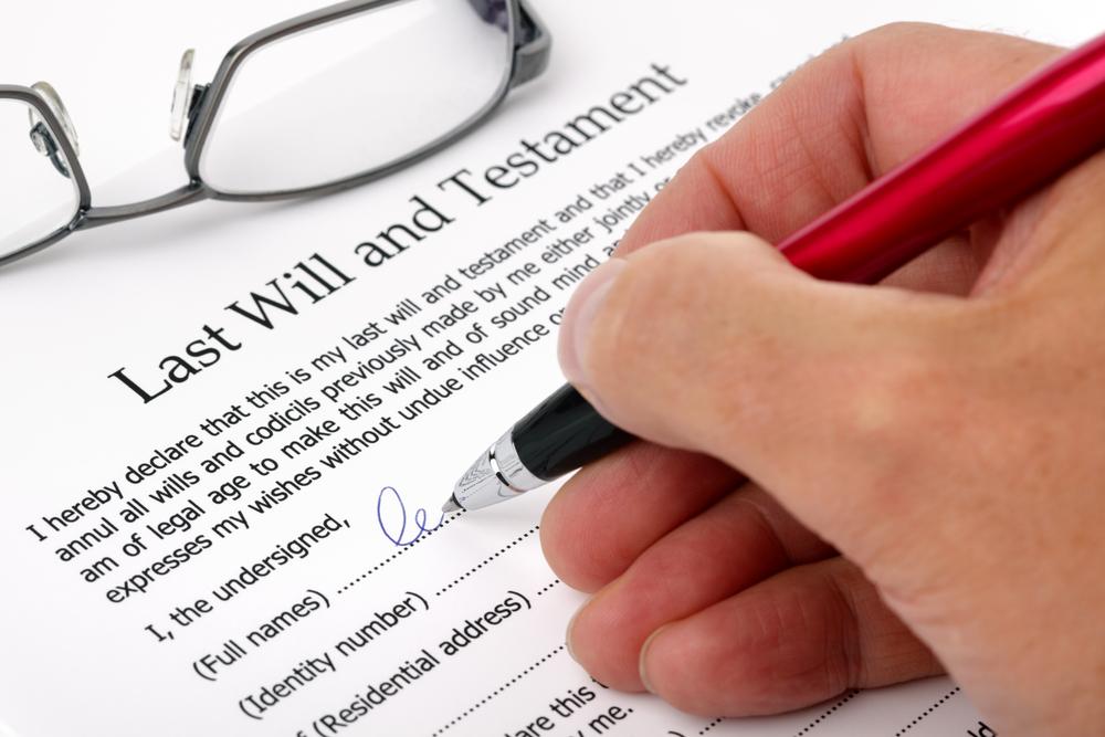Create a Long-Term Care Plan