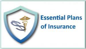EPI_logo2