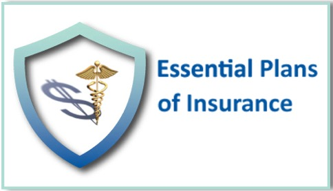 Essential Plans of Insurance